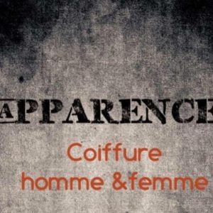 Apparence