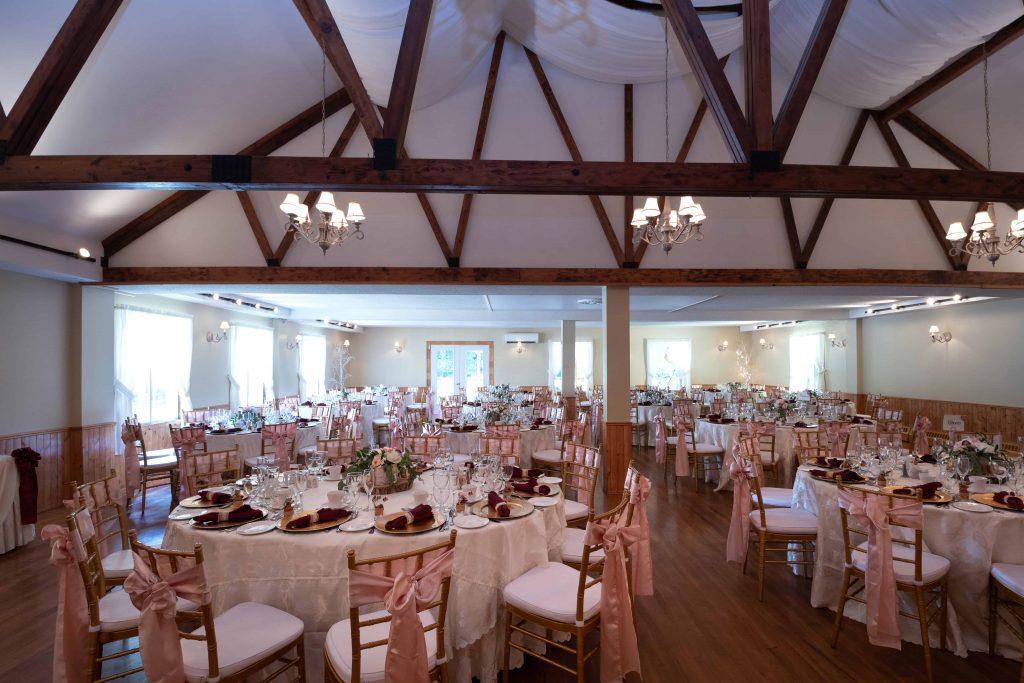 mariage salle 2
